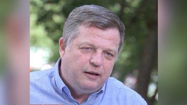 Экс-депутат Верховной рады назвал виновных в войне на Украине