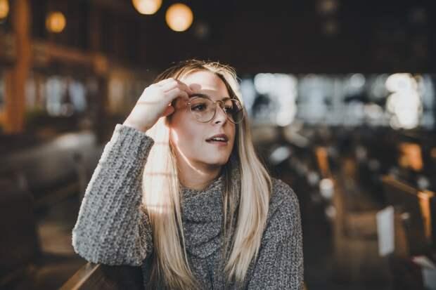 20 самых распространенных ошибок и ловушек мышления, которые лишают нас объективности.jpg