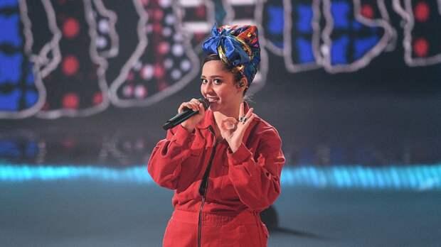 Манижа призналась, что сделает в случае победы на Евровидении