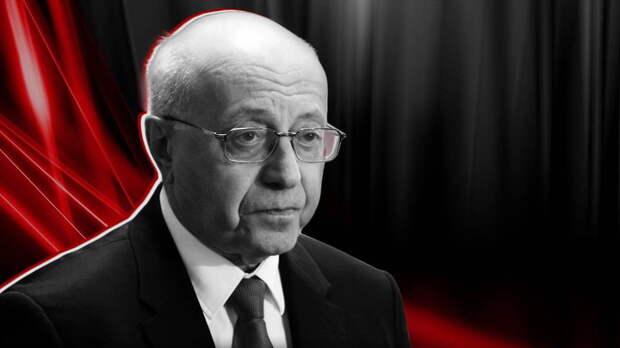 Россия должна освободиться от пятой колонны в элите за три года — Кургинян