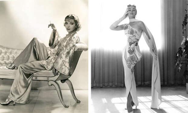 Картинки по запросу мода Ирен Голицына