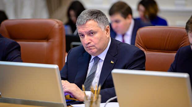 Аваков рассказал, на какую помощь могут рассчитывать оставшиеся из-за карантина без работы украинцы