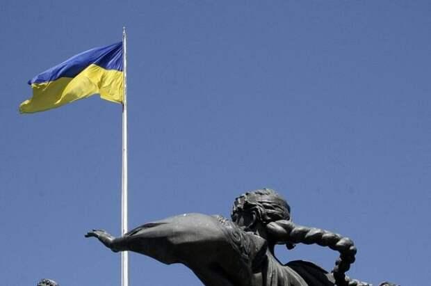 Глава МИД Украины: США могут помочь стране вступить в НАТО