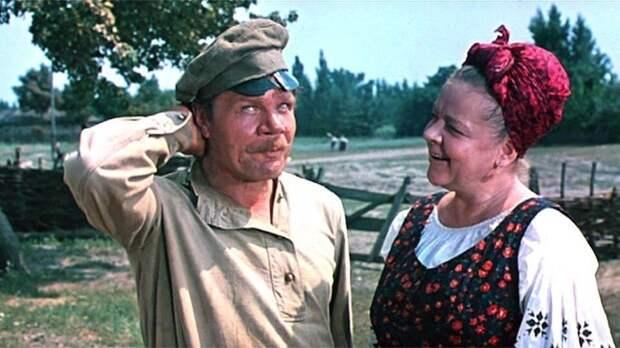 3 кино СССР, которые цитируют чаще всего