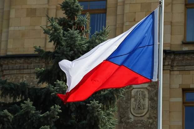 Новый глава МИД Чехии: отношения с Россией вступили в крайне сложный этап