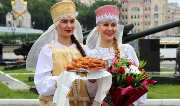 Каково иметь двух жен— казанцы всоцсетях обсудили многоженство