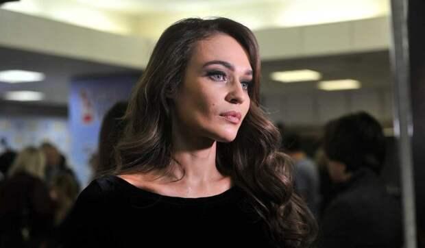 «Из-за них разводятся»: Водонаева назвала причину развала ее семьи