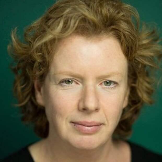 Сюзанна О'Салливан считает, что существует общая причина между рядом странных болезней, выявленных во всем мире.
