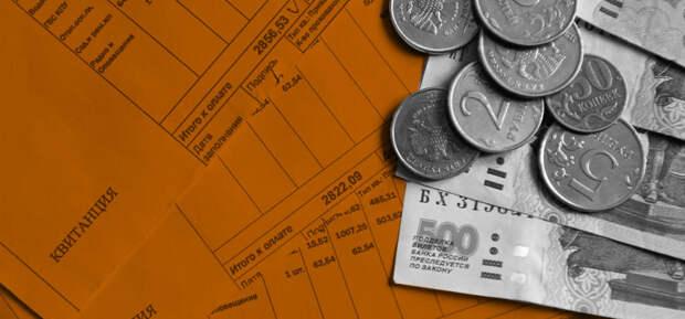 За неуплату налогов наказывают. А что делать, если наоборот — переплатил?