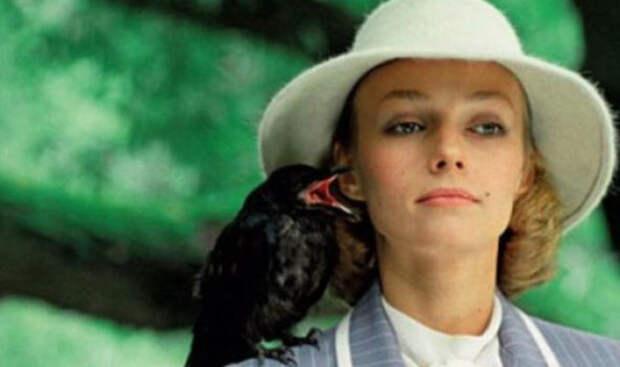 Актриса Наталья Андрейченко сообщила поклонникам о трагедии в семье