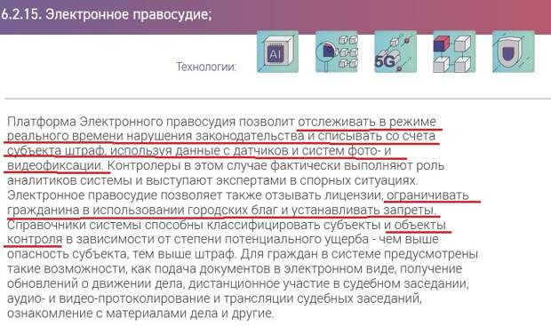 12 электронный концлагерь, биометрия, метро. собянин
