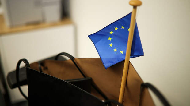 Белорусский политолог усомнился, что Евросоюз полностью реализует резолюцию Европарламента