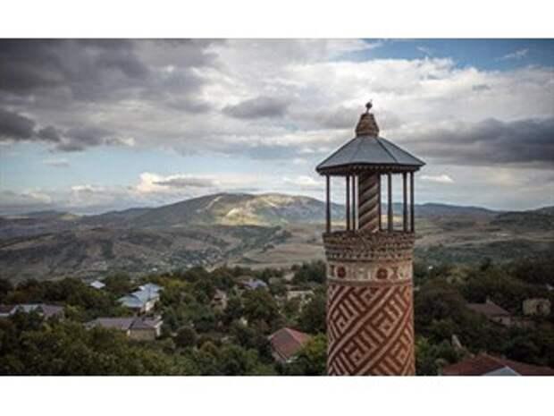 Далекая война. Почему Карабах нельзя игнорировать