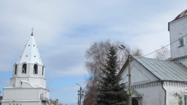 Житель Сызрани мистифицировал смерть матери ради материальной помощи