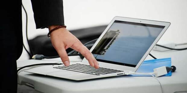 Представителям социально ориентированного бизнеса предложили новый полезный сервис