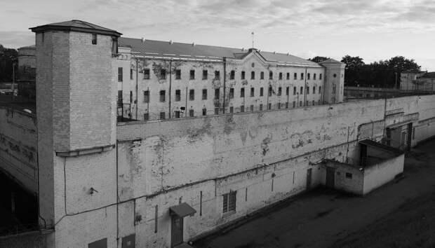 Как советская власть боролась с «воровским законом», и чем все закончилось