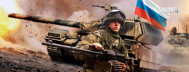 «Россия использует тактику «салями». Климкин заявил об окружении Украины