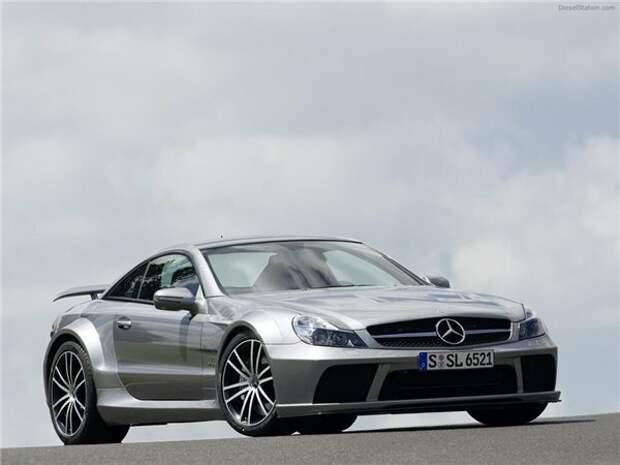 10 самых дорогих автомобилей футболистов, НЕВЕРОЯТНО!