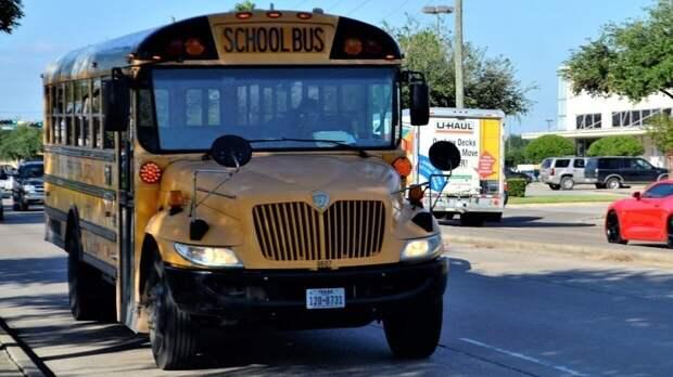 Останки более 200 детей были найдены в бывшей канадской школе