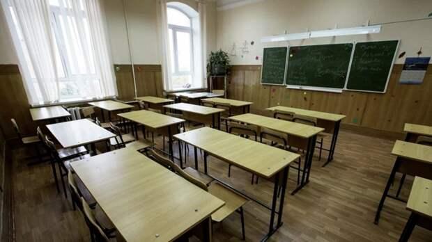 Психолог рассказала, что делать в случае угроз ребёнку от сверстников в школе