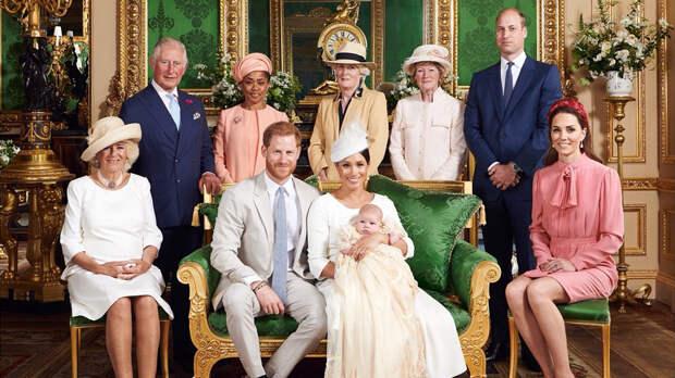 Британские историки рассказали, как Елизавета II завершает свое правление