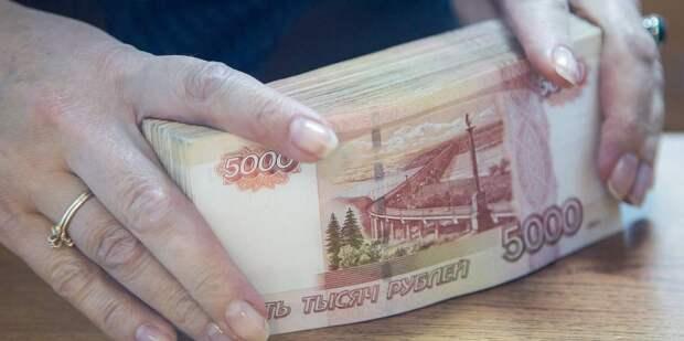 В Северной Осетии экс-чиновник украл деньги на лечение ребенка, больной скончался