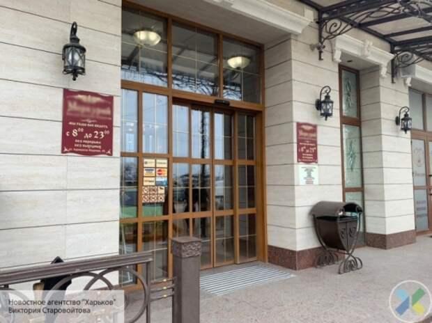 Продажа санкционки, несмотря на запрет: бизнес экс-жены Януковича процветает в Севастополе