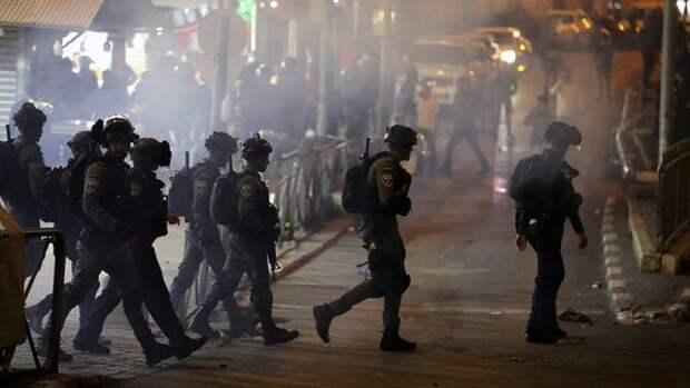 Кадыров: Израиль провоцирует мусульман