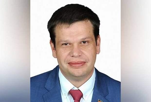 Андрей Дорошенко: «Послание президента – это обращение не только к Федеральному Собранию, а ко всем жителям нашей страны»