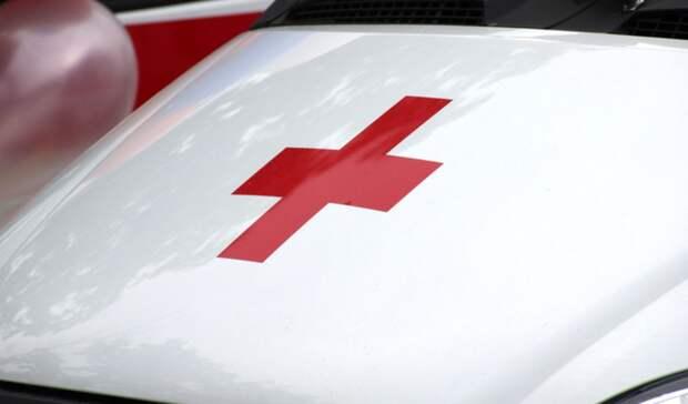 Минтруда проконтролирует права тагильских медиков «скорой» при переводе нааутсорсинг