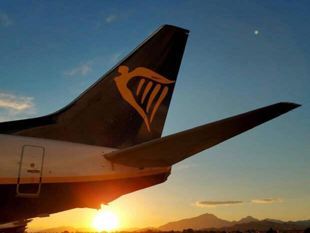 «Это пиратство»: адвокат Ахильгов предложил внести изменения в УК из-за перехвата самолета Ryanair c Протасевичем