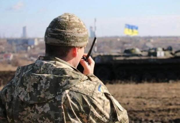 Донбасс: станет ли восьмая осень последней для войны?