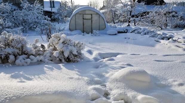 Как защитить пустующую дачу от воров зимой с минимумом затрат: 6 вариантов без охраны и сигнализации