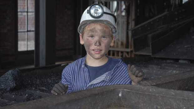 Всемирный день борьбы с детским трудом: масштабы проблемы и пути решения