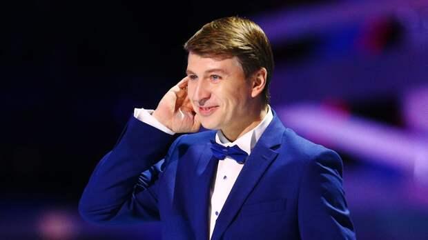 Ягудин — о командном ЧМ: «У меня отрыв от США в 2 балла опасений не вызывает, я уверен в сборной России»