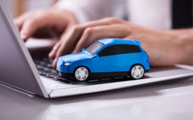 Страховщики разрешат водителям выбрать компанию по ОСАГО