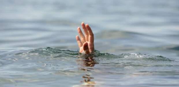 Трое утонули менее чем за сутки в Павлодарской области, один из погибших – дошкольник
