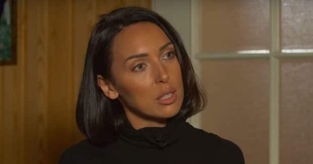 Алсу призналась впокупке СМС впользу дочери на «Голосе»