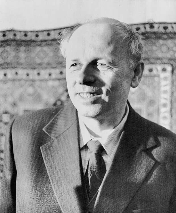 Как создатель первой водородной бомбы повлиял на свободу мысли в СССР