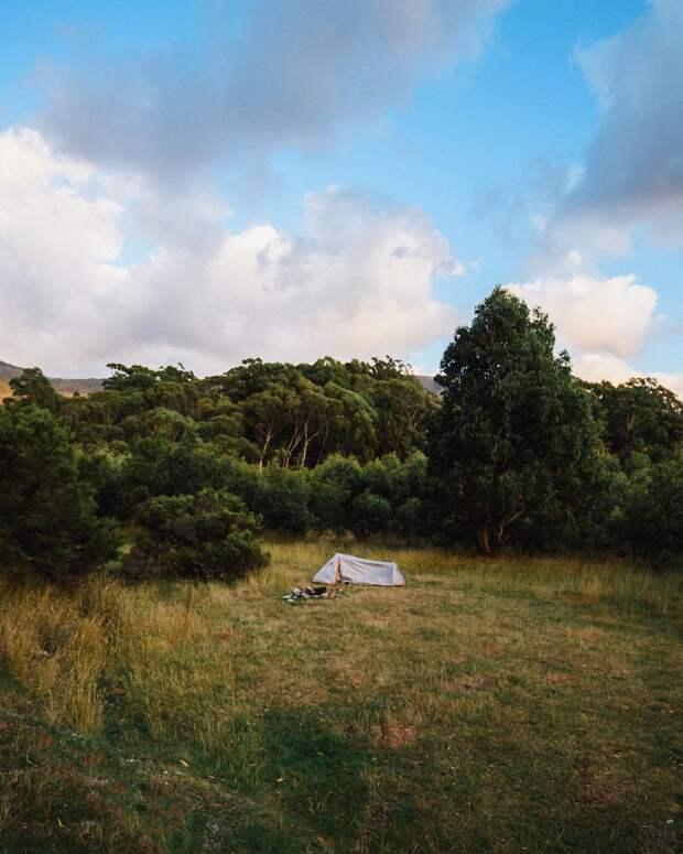 Фотографии из поездок Джеймса Артура, зовущие в путь...
