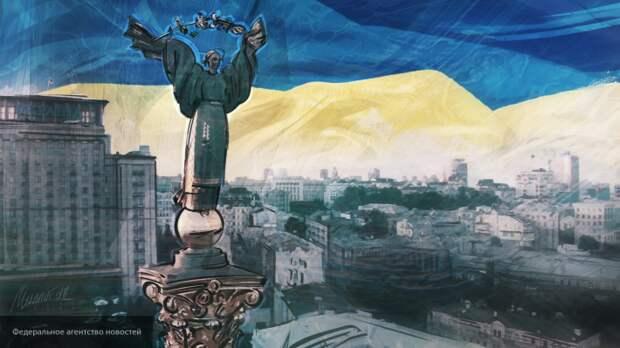 На Украине предложили создать ядерное оружие, чтобы «направить его на Россию и Венгрию»