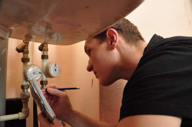 Советский и Автозаводский районы Нижнего Новгорода останутся без электричества