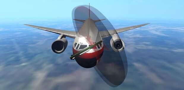 Новые решения по делу Boeing MH17 и «вскрытие сети ГРУ»