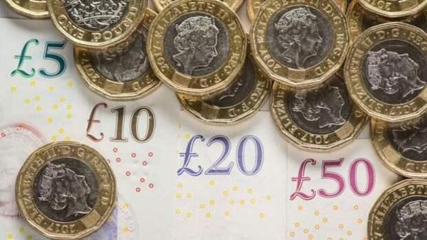 HMRC призывает британцев подать заявление на льготу до 500 фунтов стерлингов