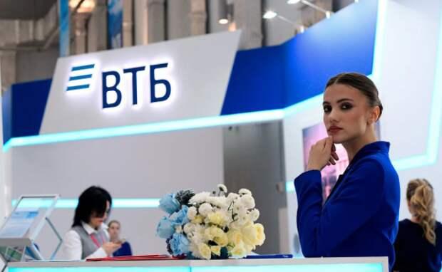ВТБ больше не будет поднимать тему префов - Костин