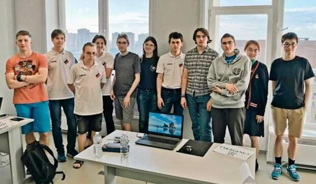 Абсолютный рекорд: российские школьники отличились на Азиатской олимпиаде по физике