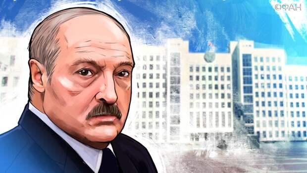 Марков объяснил желание Киева перенести переговорную площадку по Донбассу из Минска