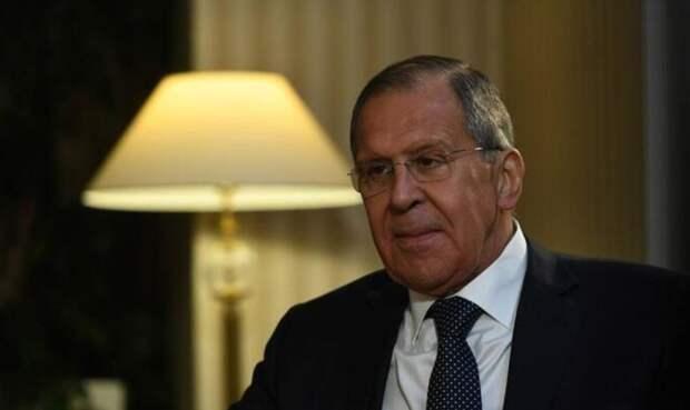 Россия добилась перелома в «войне санкций» с ЕС
