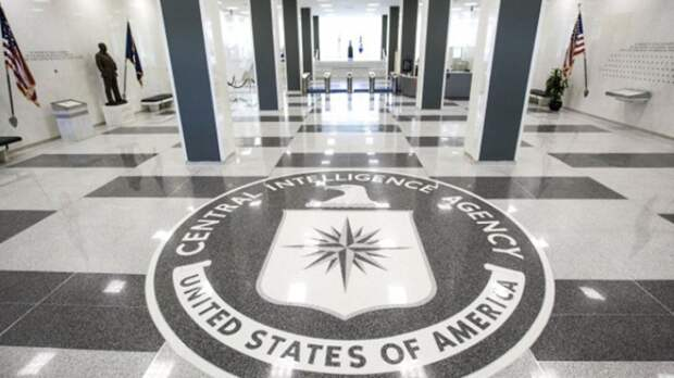 Экс-глава ЦРУ посоветовал не сравнивать отношения США и КНР с холодной войной