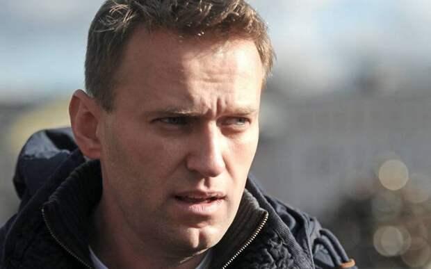 Жертва на алтарь демократии: почему Запад намеренно «топит» Навального